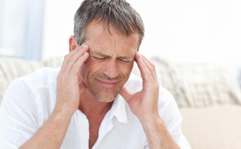 Co musisz wiedzieć ochorobie okluzyjnej?