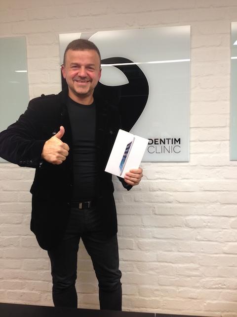 Tomasz Cieslak w Dentim Clinic small(1)