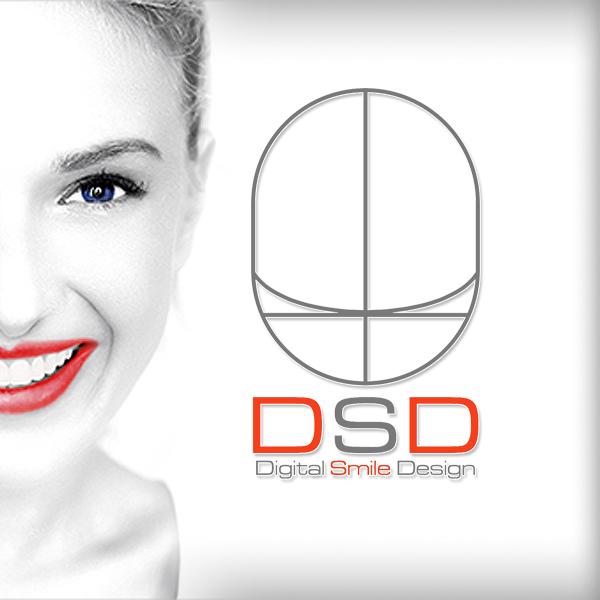 dsd(1)