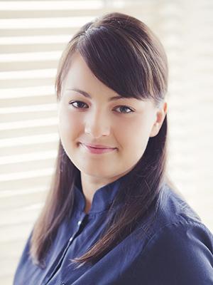 Dorota Cierlik