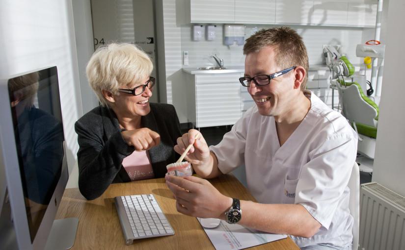 9 rzeczy, które musisz wiedzieć zanim wybierzesz swojego stomatologa