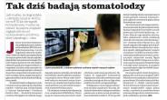 gazeta krakowska informator medyczny 2017 09 29 takdzis badaja stomatolodzy  jpg bn 1