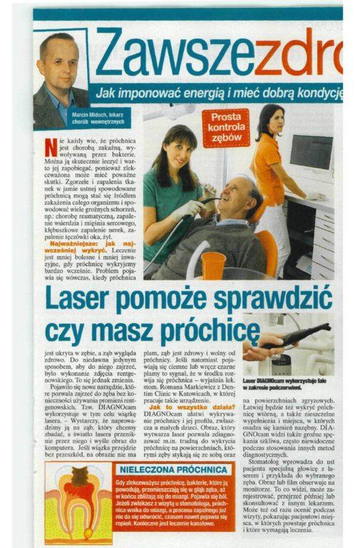 swiat   ludzie 2017 09 21 laser pomoze sprawdzia czy masz prochice  jpg bn 1