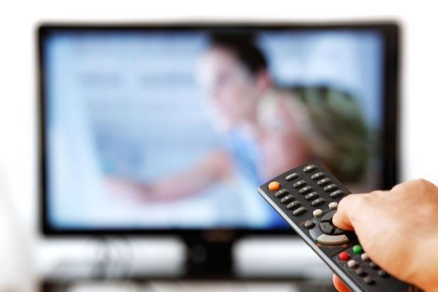 2013 - Wyłączenie sygnału telewizji analogowej