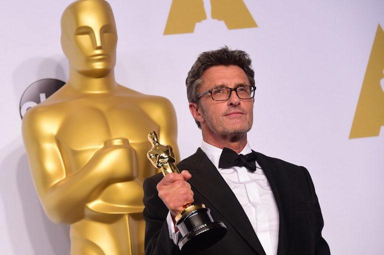 """<strong>POLSKA</strong><br/>,,Ida"""" zdobywa Oscara w kategorii: najlepszy film nieanglojęzyczny"""