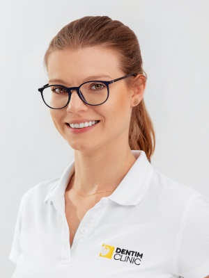 Katarzyna Sadurska-Galla