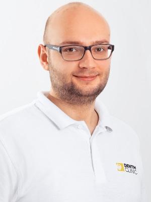 Ryszard Górkiewicz