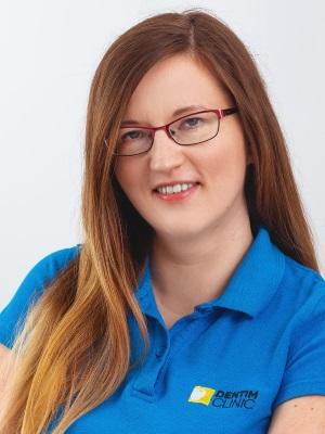 Monika Turanowska