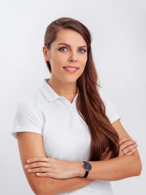 Milena Kamińska