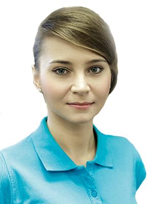 Justyna Pazdur