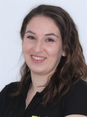 Iwona Czerwińska