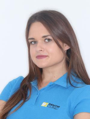 Julia Remińska
