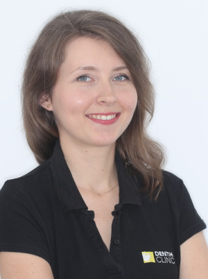 Zuzanna Szufranowska